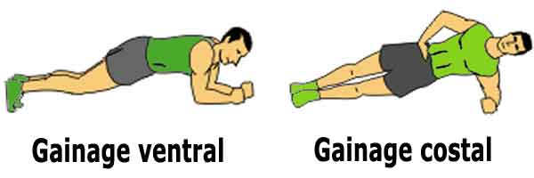 gainage_ventral.jpg