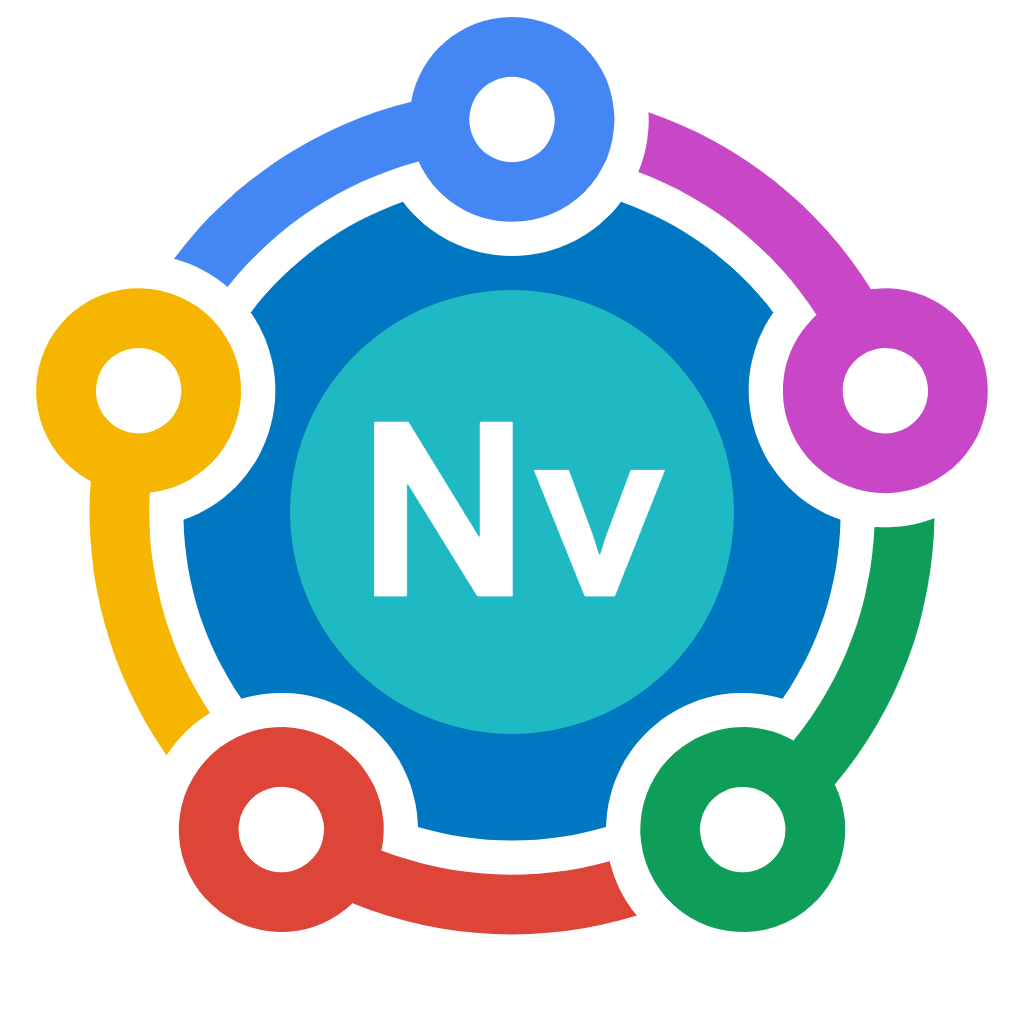 blog:2017:0925_build_boost_for_android [NervTech's Wiki]